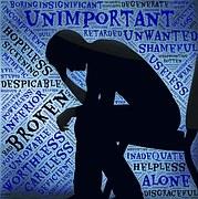 candida and depression
